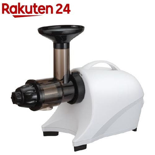 ゼンケン ベジフル ZJ-D1(1台)【ゼンケン】