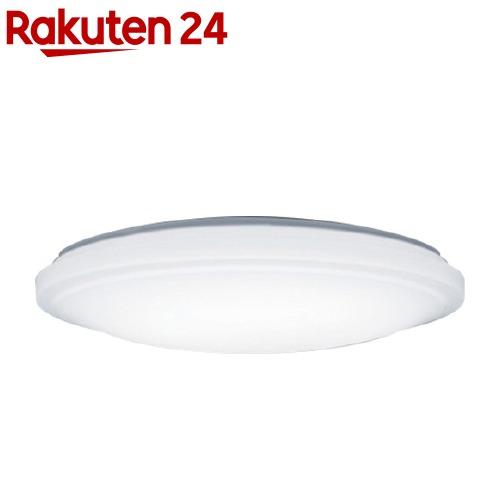 東芝 LEDシーリングライト 調光調色 12畳用 LEDH82480-LC(1台)【東芝(TOSHIBA)】