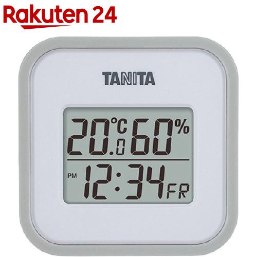 湿度 タニタ 計 温