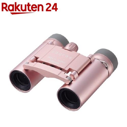 ビクセン 双眼鏡 サクラス H 6*16 16481-3(1台)