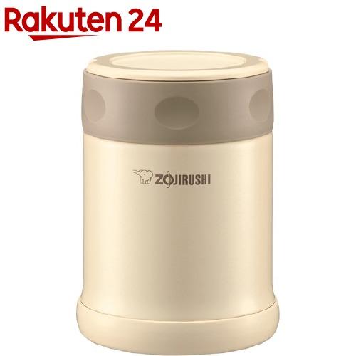 限定品 超人気 専門店 象印 ZOJIRUSHI ステンレスフードジャーSW-EE35-CC 1コ入