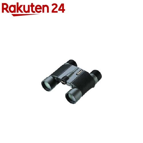 ニコン 10*25HG L DCF(1台)