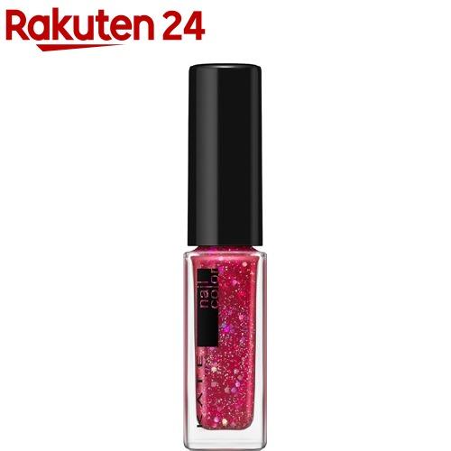 ケイト ネイル マニキュア KATE ネイルエナメルカラーN RD-1 4.5ml ka9o 人気の製品 激安通販ショッピング kane01
