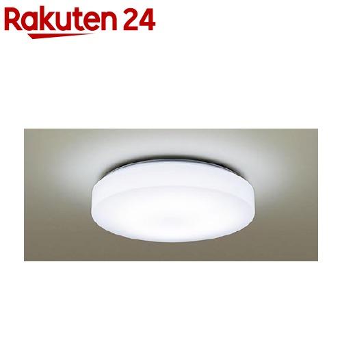 パナソニック LEDシーリングライト8畳用調色 LGBZ1518(1台)【送料無料】