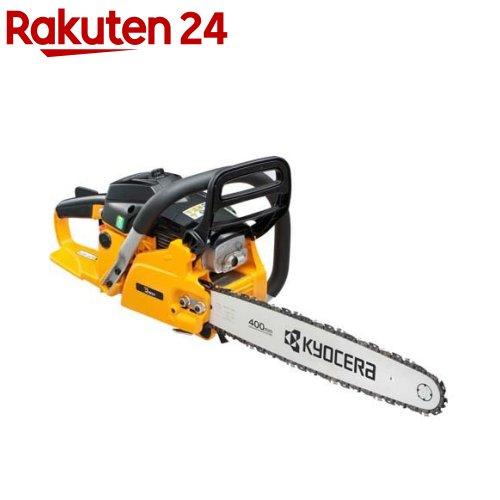 数量は多い  ESK-3740 リョービ 4053340(1台)【リョービ(RYOBI)】:24 エンジンチェンソー-DIY・工具