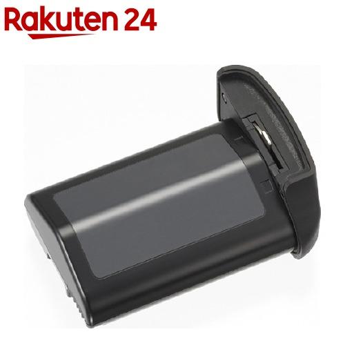 キヤノン 純正バッテリーパック LP-E4N(1コ入)