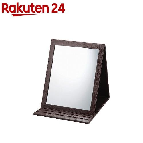 折立鏡デカミラー 折立鏡デカミラー(1コ入)