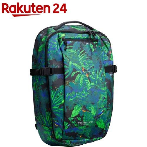 ティンバック2 バックパック ブリンクパック Rainforest 254236670(1コ入)【TIMBUK2(ティンバック2)】