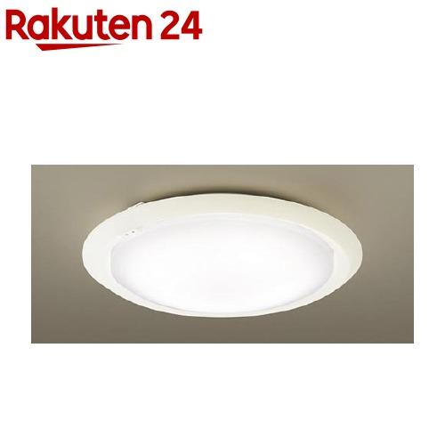 パナソニック 天井直付型LEDシーリングライト リモコン調光リモコン調色 LGBZ3413(1台)【送料無料】