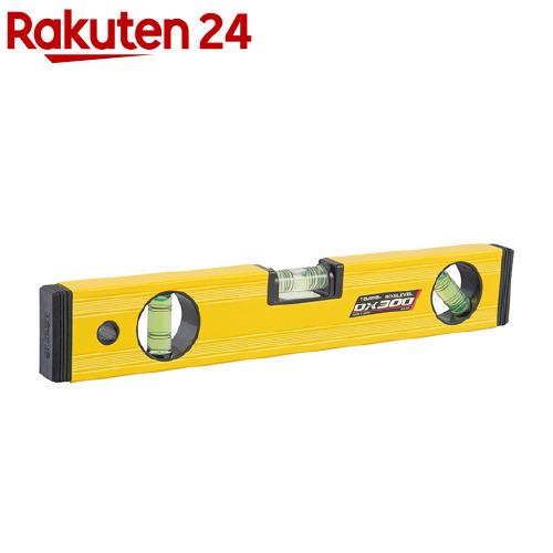 タジマ ボックスレベル デラックス セール特別価格 BX3-D30 1本 300mm 公式通販