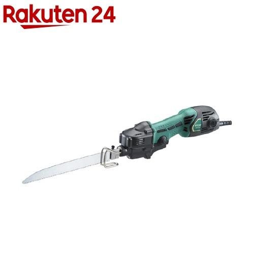 【人気商品】 RJK-120KT(1個)【リョービ(RYOBI)】:24 レシプロソー 619400B リョービ-DIY・工具