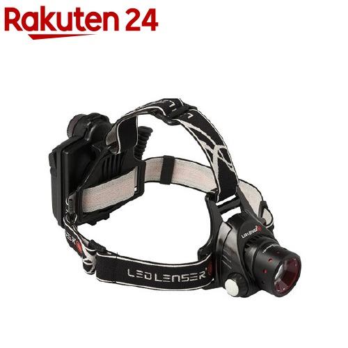 レッドレンザー H14R.2 7299-R(1コ入)【レッドレンザー】