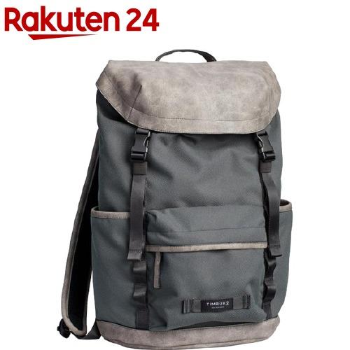 ティンバック2 ローンチパック OS CementFeLted 853236071(1コ入)【TIMBUK2(ティンバック2)】