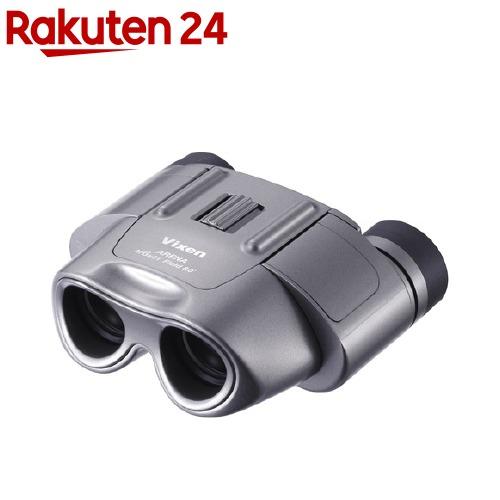 ビクセン 双眼鏡 アリーナ M6*21(1台)