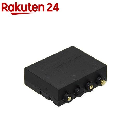 レッドレンザー H7R.2専用充電池 7789(1コ入)
