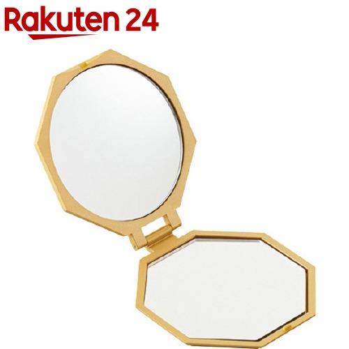 10倍拡大鏡コンパクト八角ミラー 10倍拡大鏡コンパクト八角ミラー(1コ入)