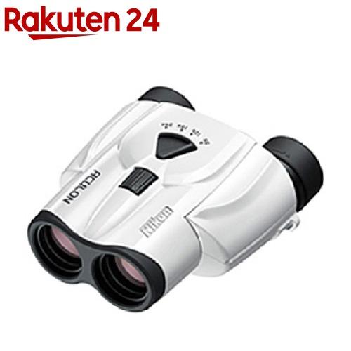 ニコン アキュロン T11 8-24*25 ホワイト(1台)