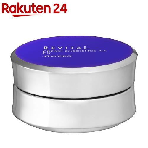 資生堂 リバイタル クリーム エンサイエンスAA EX(40g) リバイタル【リバイタル(REVITAL) クリーム】, 古着買取FLAT:bfc2c5c6 --- officewill.xsrv.jp