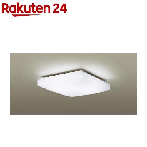 パナソニック 天井直付型 LED(昼光色・電球色) シーリングライト ~8畳 LGBZ1529(1台)【送料無料】