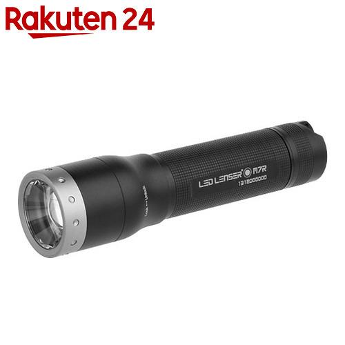 レッドレンザー M7R 8307-R