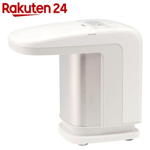 コイズミ ハンドドライヤー KAT-0550/W ホワイト