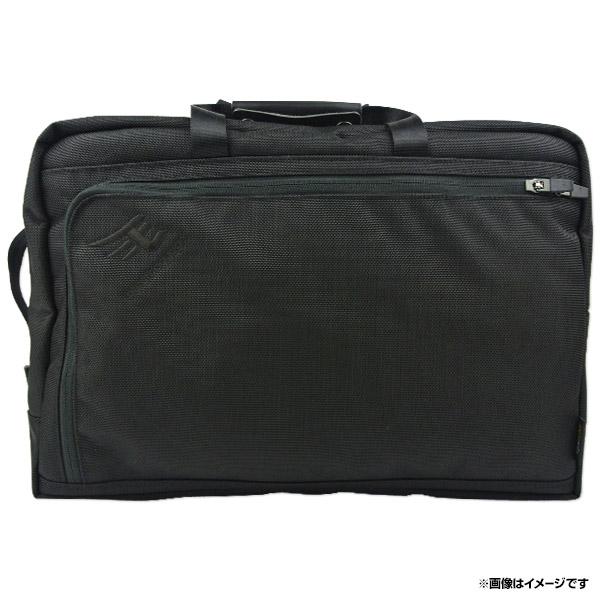 berufbaggage×イーグルス3WAYブリーフケース