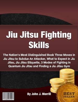 Mens Comic Jiu Jitsu KT T29 Black Fleece Jogger Sweatpant Gym Shorts Large Black
