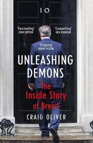 楽天kobo電子書籍ストア unleashing demons the inside story of