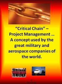 the ccpm dilemma Highlights of ccpm – critical chain project management the toc way of managing projects by oded cohen – international director – goldratt schools.