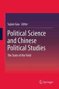 楽天kobo電子書籍ストア political science and chinese political