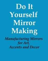楽天kobo電子書籍ストア do it yourself mirror making dr behzad