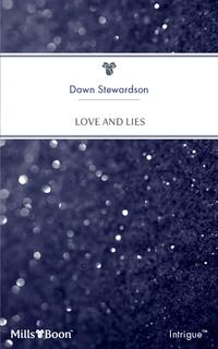 the shelter of his arms stewardson dawn