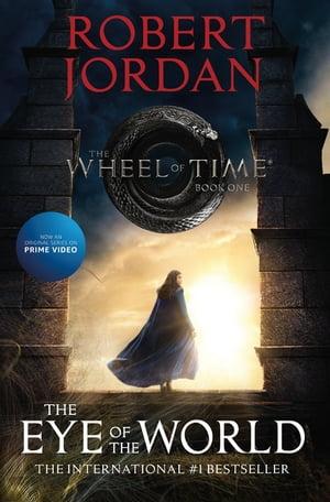 楽天Kobo電子書籍ストア: The Eye of the World - Book One of The ...