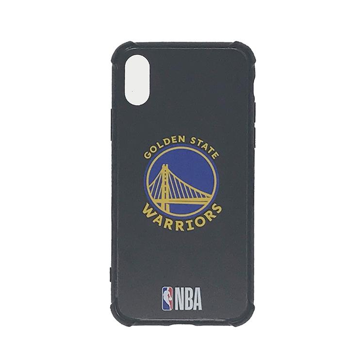 国内公式NBAライセンスグッズ NBA iPhone 爆売りセール開催中 X XS ウォリアーズ 開催中 カバーゴールデンステート