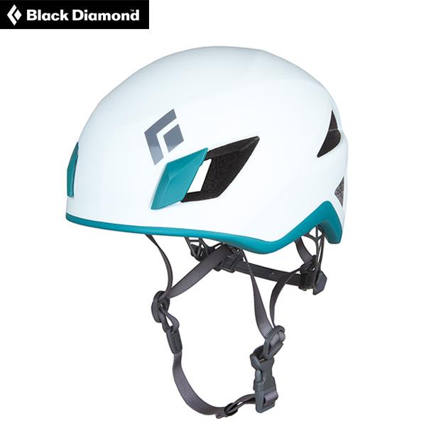 Black Diamond(ブラックダイヤモンド) ベクター ウィメンズ BD12040