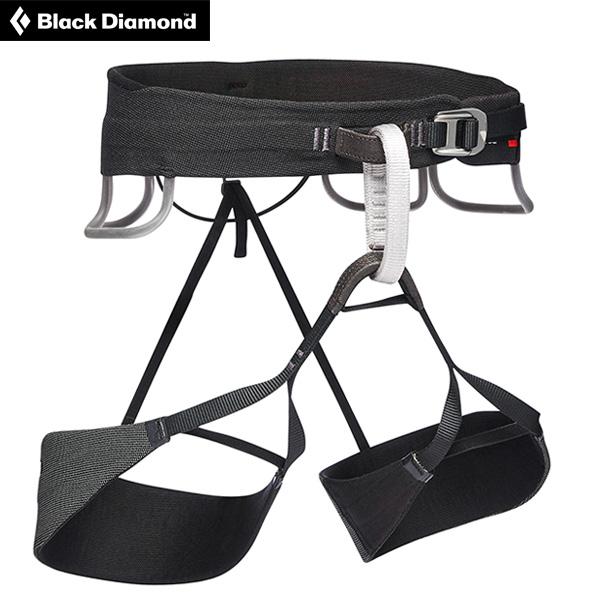 Black Diamond(ブラックダイヤモンド) ソリューションガイド メンズ BD13172