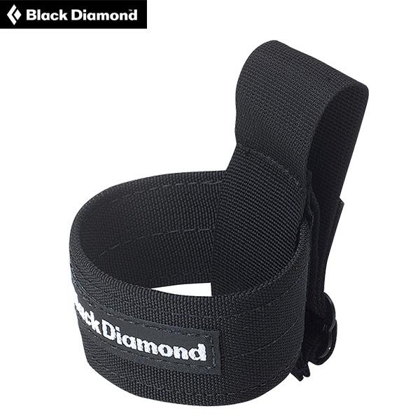 Black Diamond ブラックダイヤモンド 贈答品 BD15170 ブリザードホルスター お中元