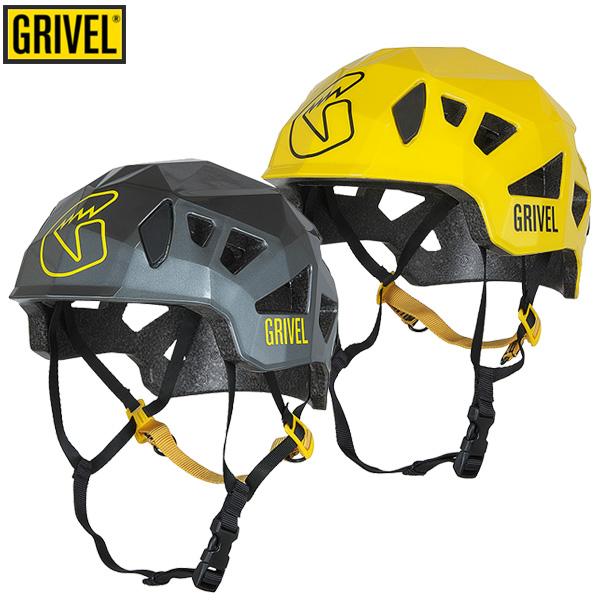 GRIVEL(グリベル) Stealth (ステルス) GV-HESTE