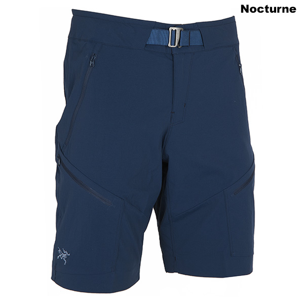 ARC'TERYX(アークテリクス) Palisade Palisade Short Men's(パリセード ショート メンズ) Men's(パリセード メンズ) 22400, トイザらスベビーザらス:20d14798 --- officewill.xsrv.jp
