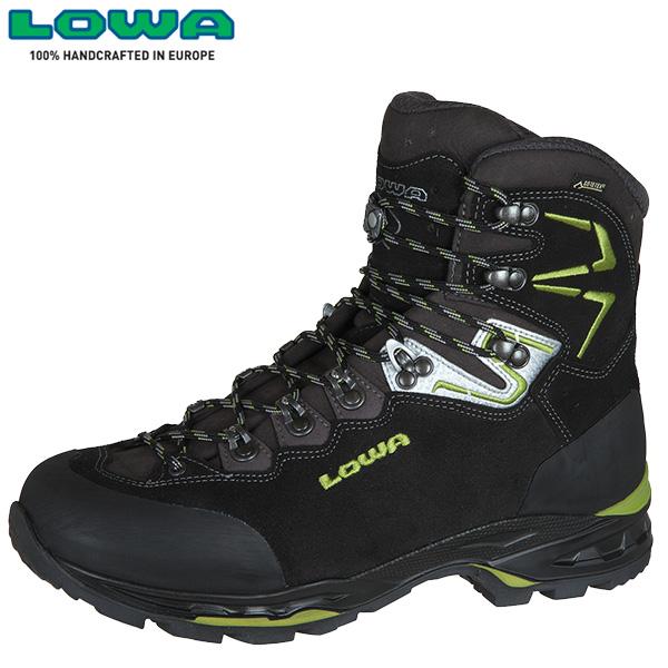 LOWA(ローバー) ティカム2 GTX WXL