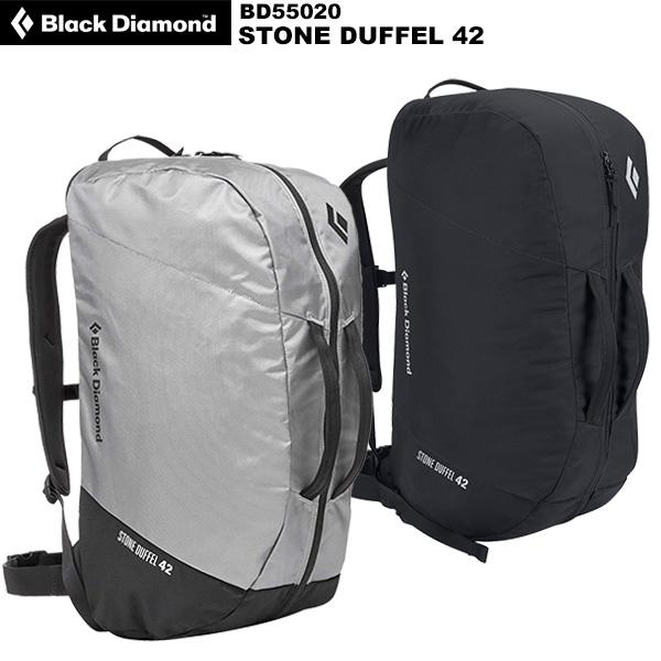 Black Diamond(ブラックダイヤモンド) ストーンダッフル42 BD55020