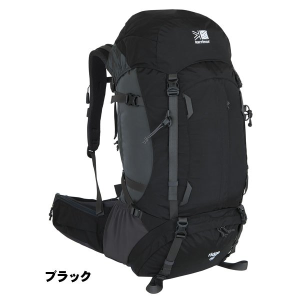 karrimor(カリマー) リッジ40 タイプ2