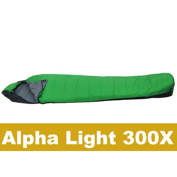 ISUKA(イスカ) アルファライト300X