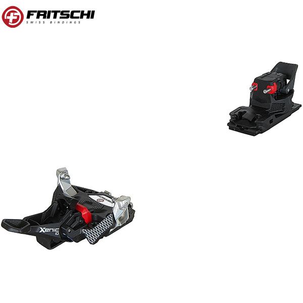 FRITSCHI(フリッチ) ジーニック10 FR40600