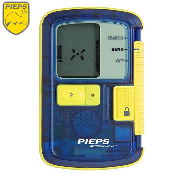 PIEPS(ピープス) ピープス パウダーBT PP41110
