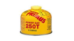バーナー ストーブ ガス オールシーズン ハイパワーガス お見舞い IP-250T プリムス 卸売り