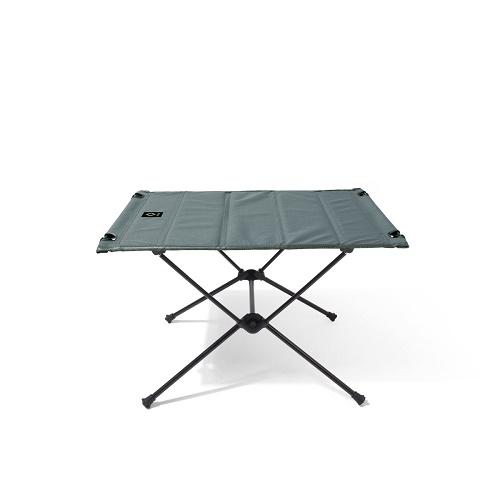 【送料無料】ヘリノックス タクティカル テーブル M フォリッジ【あす楽】