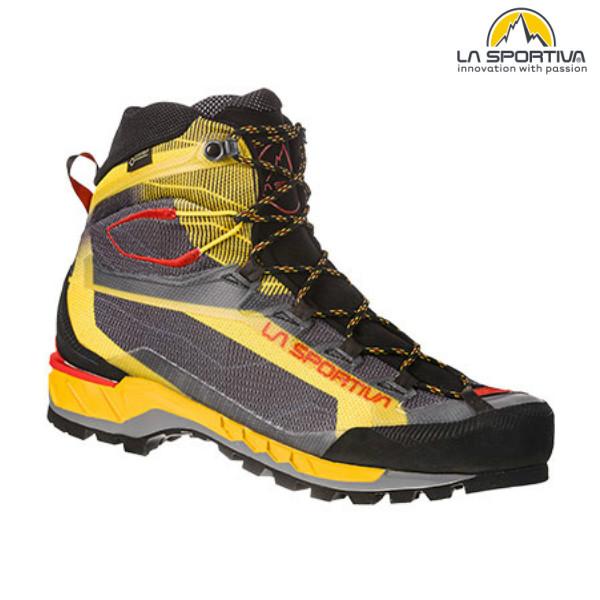 スポルティバ トランゴ テック GTX メンズ 登山 登山靴 トレッキング