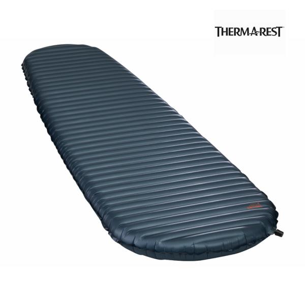 THERMAREST(サーマレスト)ネオエアーウーバーライト レギュラー 30001ファストパック エアマット 軽量