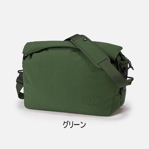 【送料無料】カリマー アーバンデューティ ジグ 10